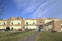 Blaine Elementary School