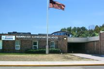 Yolanda Elementary School