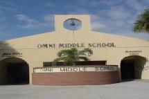 Omni Middle School