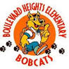Boulevard Heights Elementary