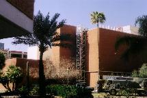 Palominas Elementary School