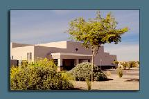 Chandler Traditional Academy - Independence
