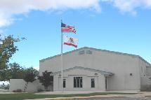 Donald F. Bradach Elementary