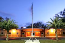 Wilkinson Gardens Elementary School