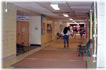 Crawford Elementary