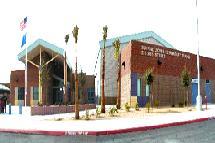Karen Acres Elementary School