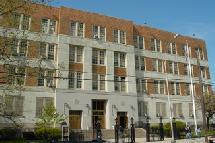 Island City Academy