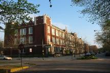 Ray E Kilmer Elementary School