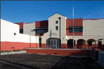 Ramona Opportunity High School