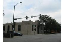 De La Salle Institute - Institute Campus