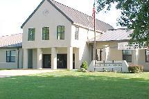 Charles N Scott Middle School