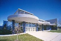 Walled Lake Elementary School