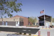 Sister Robert Joseph Bailey Elementary School