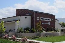 San Jose High Academy Plus