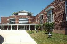 Brandywine Middle School