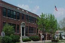 Grove J. Tuttle School