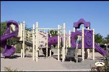 Circle Cross Ranch K8 School