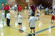 Jayhawk Elementary