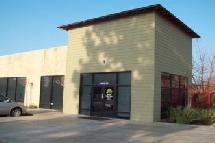 Kern Avenue Elementary