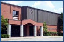 Floyds Knobs Elementary School