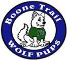 Boone Trail Elementary