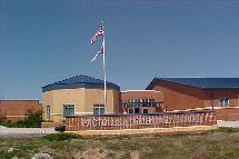 Pactolus Elementary