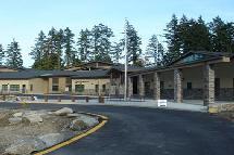 Robert C. Fisler Elementary