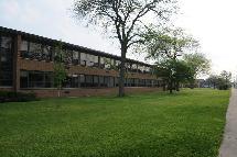 Piper Elementary School