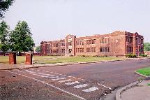 Greenwood School