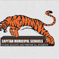 Capitan Middle School