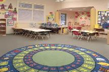 Delaine Eastin Elementary