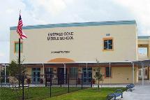 Emerald Middle School