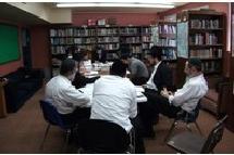 Yeshiva OHR Elchonon Chabad - West Coast