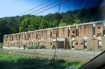 Grapevine Elementary School