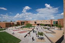Coronado Elementary