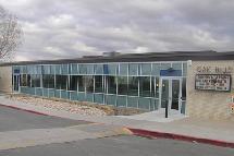 Oakhills Elementary