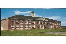 Afya Public Charter School