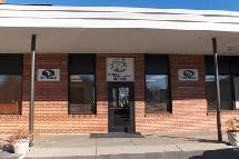 West Lumberton Elementary