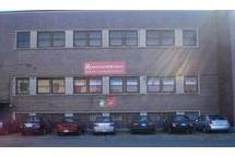 Maternity BVM Elementary School