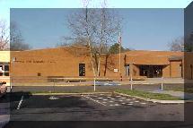 Princess Nahienaena Elementary School