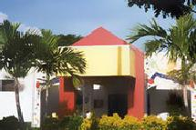 Children's Creative Learning Center at Fiu