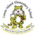 Lowes Island Elementary