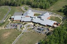 Middle River Elementary