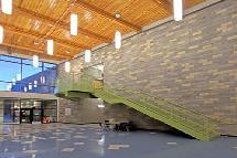 Rhode Island Elementary School