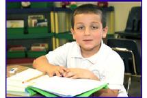 Rose & Alex Pilibos Armenian School