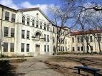 Carter - Riverside High School