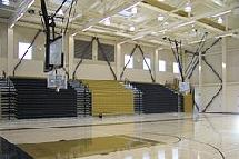 West - Mec - North Canyon High School