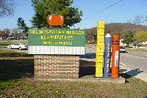 Nelson Wilks Herron Elementary