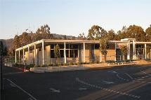 Orcutt Junior High School