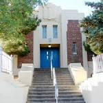 Sixth Street Elementary